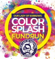 Our Lady of Sorrows Color Splash - Trenton, NJ - race86813-logo.bEpyiF.png