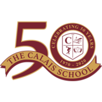 The Calais School 5k - Whippany, NJ - race85361-logo.bEoDzi.png