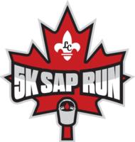 Little Canada Sap Run 5K - Little Canada, MN - 4d2d42aa-0446-47a7-9712-9187faddfda7.png