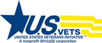Steps for Vets 10K / 5K / 1 Mile - Phoenix, AZ - f80a128b-e6b0-4eb1-b3f3-32eb6d8bf49a.png