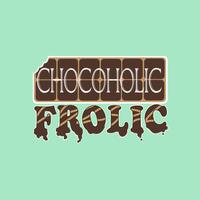 Chocoholic Frolic 5K & 10K - St. Paul - St Paul, MN - 2bd74aa4-c4db-40ff-9092-3b0ec8f36a67.png