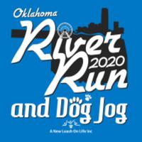 2020 Oklahoma River Run and Dog Jog - Oklahoma City, OK - race86717-logo.bEo2bw.png