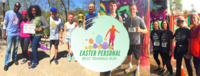 Easter Personal Best 5K/10K/13.1 Run RICHMOND - Richmond, VA - b5895063-fcd4-45c0-a259-5cb0423d82fb.png