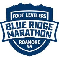 2021 Foot Levelers Blue Ridge Marathon - Roanoke, VA - d0e5c86e-0344-4abc-ae65-9adb834f9fab.jpg