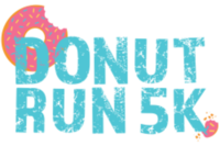 Donut Run 5k - Ames, IA - race44915-logo.bEoXHe.png