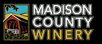 Madison County Wine Run 5k - St. Charles, IA - race86849-logo.bEpGFI.png