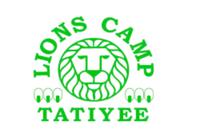 2018 Lions Camp Tatiyee Run/Walk n Roll - Tucson, AZ - race40887-logo.bylk2D.png