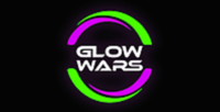 Glow Wars™ Tempe - Tempe, AZ - race41050-logo.bylZqD.png