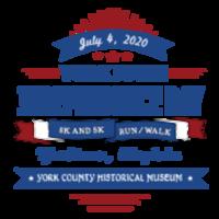Yorktown Independence Day 8K & 5K - Yorktown, VA - race57851-logo.bEom16.png