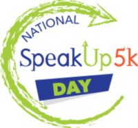 National SpeakUp5k Day - Henrico, VA - race84623-logo.bEZ93W.png