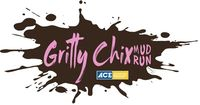 Gritty Chix Mud Run 2021 - Oak Hill, WV - ef99f23d-97a3-48ce-8bd6-d9c28b712370.jpg