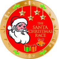 Santa Christmas Race 13.1/10k/5k/1k - Broomfield, Co, CO - d0017c3f-9a5f-4e35-9521-04f81d2885b1.jpg