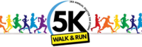 3rd Annual Shatter the Stigma 5K - Solomons, MD - race57437-logo.bEo6j8.png