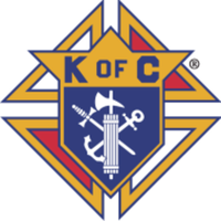 3rd Annual Knights of Columbus Spring 8K, 4K, & Kids Fun Run - Ellicott City, MD - race86222-logo.bEpGeK.png