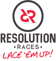 RESOLUTION RACES - Golden, CO - d0aa566f-4f02-45cd-b1ff-e971069733ab.png
