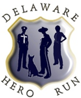 Delaware Hero Run 5k and Safety Day - Middletown, DE - race86529-logo.bEoW1E.png