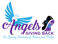 2nd Annual Angels Giving Back 5k Run/walk - Johnston, RI - 26fa213a-c2d5-49aa-9e3a-38ddb25687ff.png