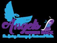 2nd Annual Angels Giving Back 5k Run/walk - Johnston, RI - 26fa213a-c2d5-49aa-9e3a-38ddb25687ff.png