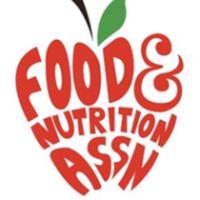 Healthy Hustle 5K - CANCELLED - East Lansing, MI - race1484-logo.bAUufe.png
