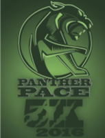 Panther Pace 5K - Battle Creek, MI - race17934-logo.bwULK5.png