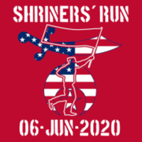 2020 Shriners' Run - Clio, MI - race86843-logo.bEpEYc.png
