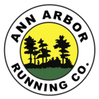 Soles to the Polls - Ann Arbor, MI - race86838-logo.bEpDH4.png