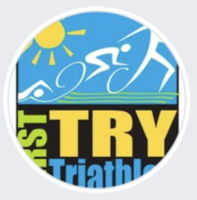 First Try Triathlon - Linden, MI - race84578-logo.bEejXT.png