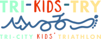 TRI-KIDS-TRY Youth Triathlon - Midland, MI - race86651-logo.bEoVRY.png