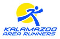 KAR Annual Membership Meeting and Picnic - Kalamazoo, MI - race28217-logo.bwGypQ.png