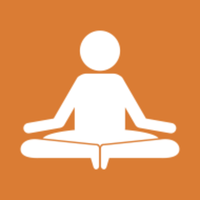 Yoga in the Tulips - Holland, MI - race84113-logo.bD8tYW.png