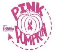 Pink Pumpkin 5K - Green Bay, WI - race86791-logo.bEpjPL.png