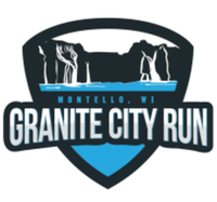 Granite City Run - Montello, WI - race32783-logo.bBCTBB.png