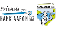 Hank Aaron State Trail 5K Run/Walk - Milwaukee, WI - race85455-logo.bEoAuN.png