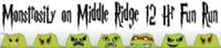 Monstrosity on Middle Ridge 12 Hour Run - Charleston, WV - race86799-logo.bEpy34.png