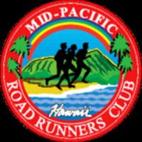 MPRRC Annual Banquet - Honolulu, HI - race54506-logo.bAjg70.png