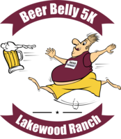 Beer Belly 5K - Lakewood Ranch, FL - 2018BeerBelly1.png