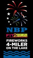 Fireworks 4 Miler - Sarasota, FL - Untitled_design-54.png