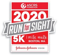 ASCRS Run for Sight - Boston, MA - 2020_Run_for_Sight_Logo.jpg