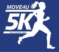 Move4u 5k 2020 Walk/Run - Fountain Valley, CA - logo.jpg