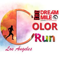 Dream Mile Color Run 2020 - Van Nuys, CA - ColorRun_Logo.jpg