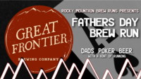 Rocky Mountain Brew Runs - Father's Day Brew Run - Lakewood, CO - FB_Event.FathersDay-01.png