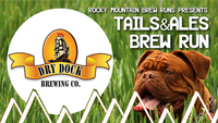 Rocky Mountain Brew Runs - Tails & Ales Brew Run - Aurora, CO - FB_Event.Dog-01.png