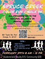 Spruce Creek 5K Color Run - Port Orange, FL - 8A976E01-F5CD-491C-97E6-B078B516EC7A.jpeg
