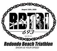 The Redondo Beach Triathlon - Redondo Beach, CA - rbtri_logo_693_square.jpg