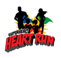 Des Moines Superhero Heart Run - West Des Moines, IA - SuperHero_Heart_Run.png