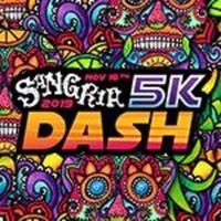 Sangria 5K Dash - Hawthorne, FL - sangria.jpg