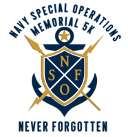 Memorial Day 5k Benefitting NSOF - San Diego, CA - NSO5K_LOGO.png