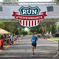 Run of Remembrance 10K, 5K & Mile - American Fork, UT - RUN4x4.jpg
