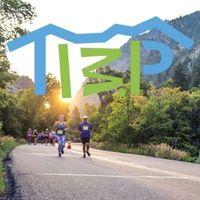 Timpanogos Half, 5K &Kids Run - American Fork, UT - Timp4x4.jpg