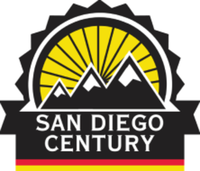 San Diego Century 2020 - Cardiff By The Sea, CA - race76131-logo.bC9WtG.png